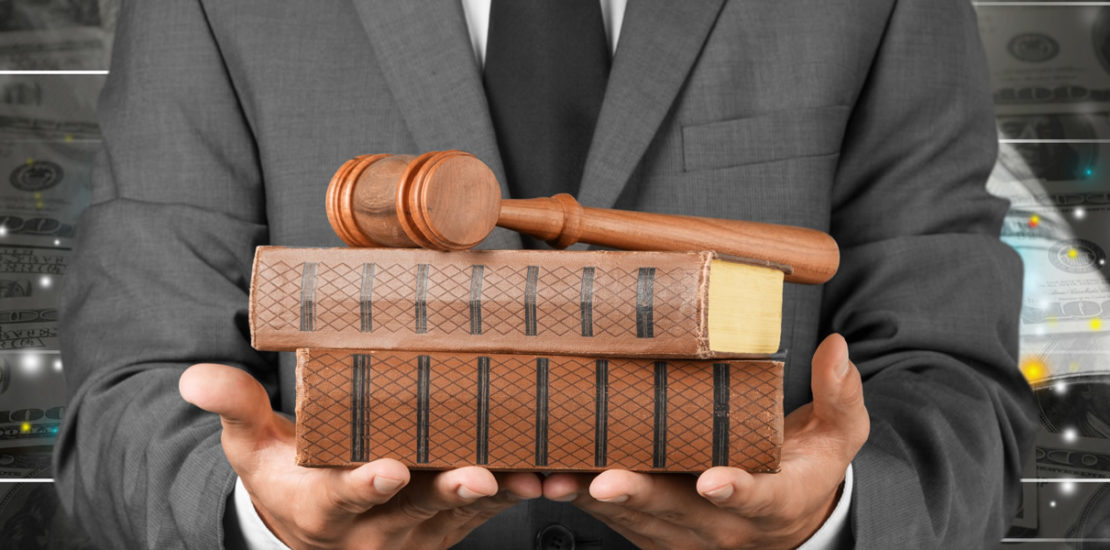 expert-witness-services